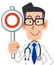 肝臓ドクターさん